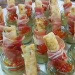 red pepper catering stellenbosch